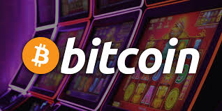 Top Tips for Choosing a Bitcoin Gambling Site – How to Find the Best Sites