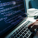 web developers in Malaysia